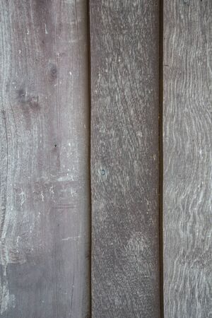 wood texture background: wood background texture.