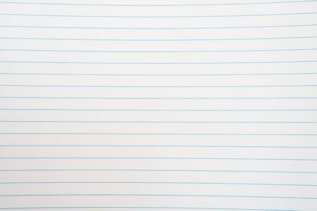 notebook paper: notebook paper background