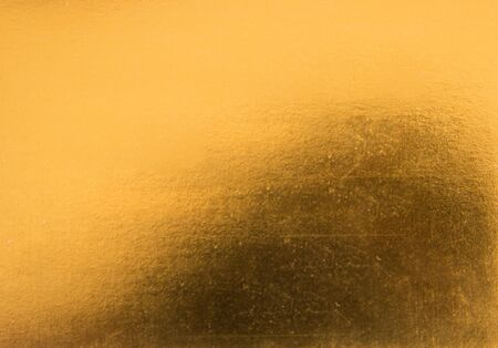 and gold: Gold Background Stock Photo