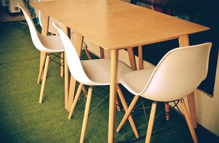 chairs: Modern Chairs