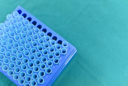micropipette: micropipette tips laboratory equipment