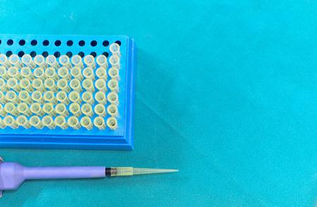 micropipette: micropipette tips and auto pipette laboratory equipment