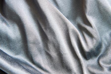 textured: Textured Stock Photo