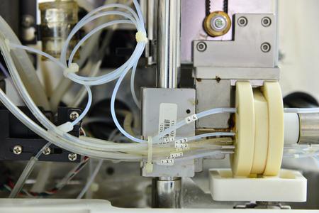 machine: machine background.