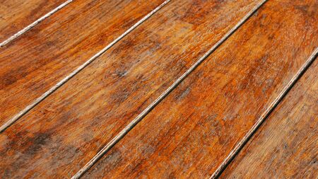 Close up wood texture abstract background.