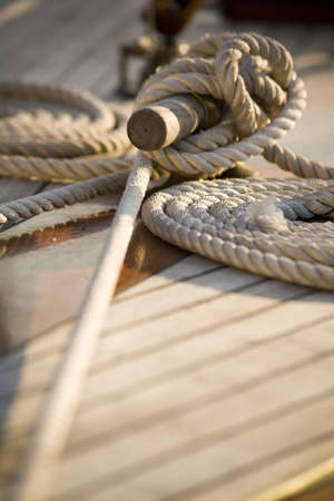 superstructure: close up of an old sailing boat