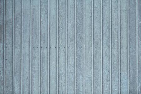 Background Photo of green wooden laths full screen display Reklamní fotografie