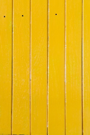 The wood texture in yellow color, pattern