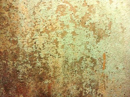 gurnge textura de fondo Foto de archivo
