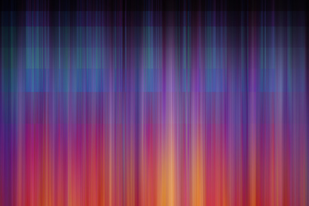 colorful abstract background Stock Photo - 28073905