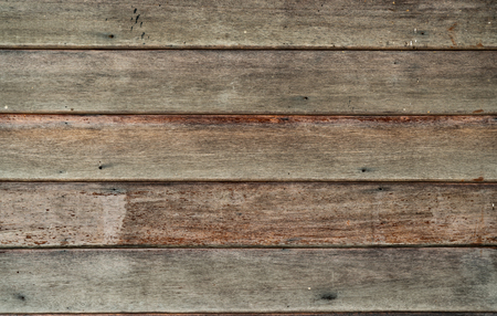 Old wood for wall  Texture and background 免版税图像