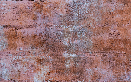 cement concrete texture and background