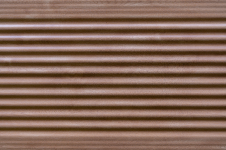 Dark wood metal sheet texture and background