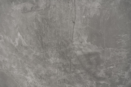 Grey cement concrete texture and background 免版税图像