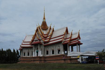 korat: Temple,buddhism,Thailand,Ko-rat,Pak-chong,buddha,wat,Thailand Temple Editorial