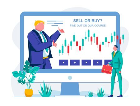 Find out on our Course Sell or Buy with Teacher.