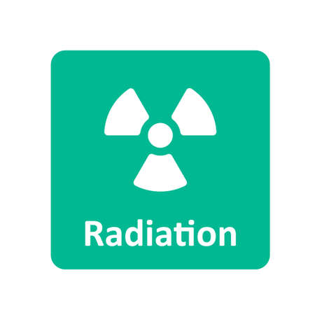 plutonium: Radiation icon for web and UI