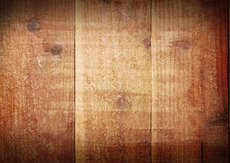 highly: highly detailed wood texture background with space, raedy for text or image