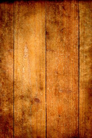 highly: highly detailed wood texture background with space, ready for text or image