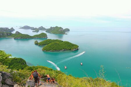 'koh samui': Koh samui island thailand Stock Photo