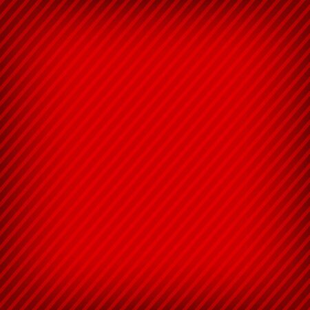 blackout: Abstract red background with light red strips.