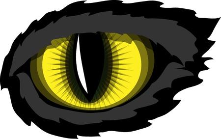 cat s: cat s Eye