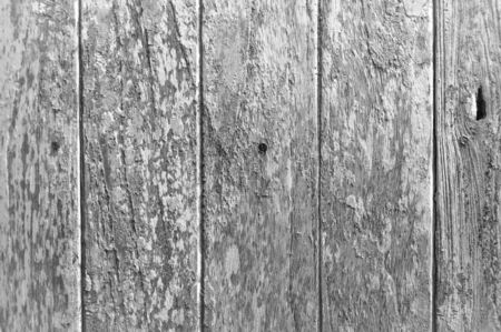 grey scale: Old wooden window in grey scale, textures  Stock Photo
