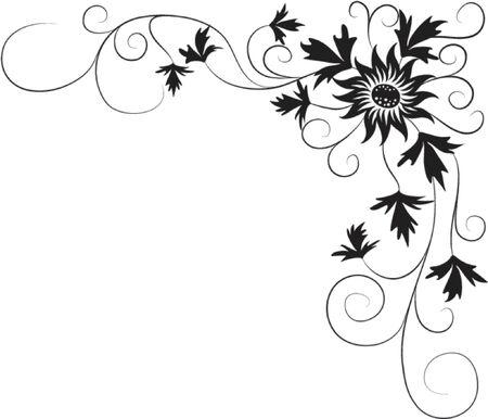 Elementem projektu, ilustracji wektorowych Ilustracje wektorowe