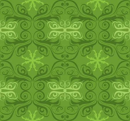 Seamless pattern Stock Photo - 895342