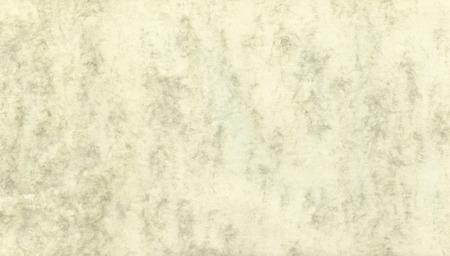 textura: Fondo de papel antiguo