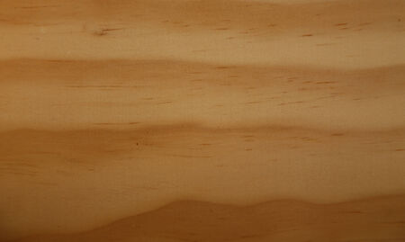 derivative: Wooden flat surface - background