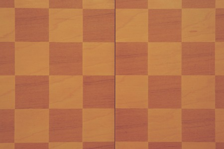 wayout: Chessboard - background. Vintage Stock Photo