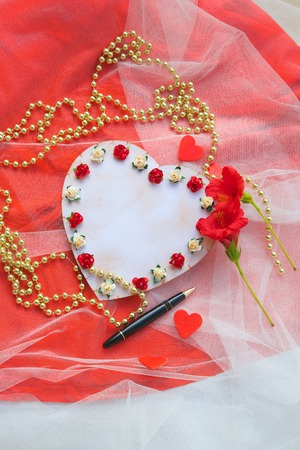perls: Best Valentines Day ideas