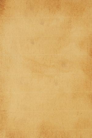 Stare papieru - tło