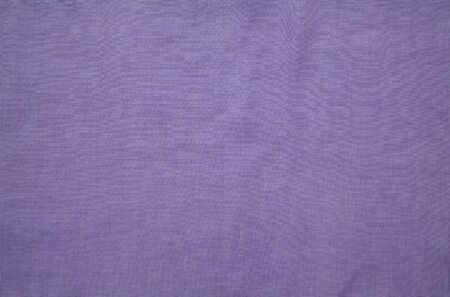 not painted: Violet fabric -background