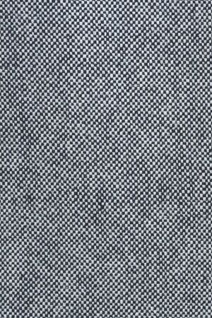 white linen: Gray and white linen tweed- background