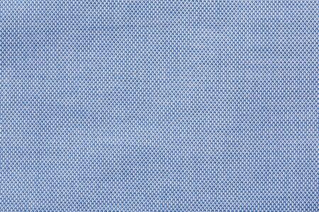 tela algodon: algodón de color azul de fondo cloth-.