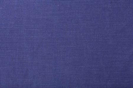blue background: Blue coloured cotton - background.