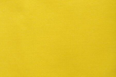 tela algodon: De color amarillo tela de algod�n - fondo. Foto de archivo
