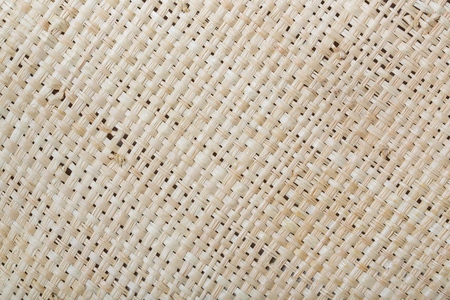 raffia: Raffia woven surface.Handmade.Background