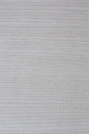 Textured wooden surface. Extreme closeup Zdjęcie Seryjne
