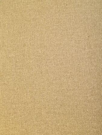 Old hessian texture