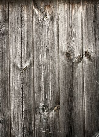 Old wooden desk, abstract backgrounds Stock Photo - 12882274