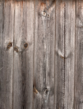 warped: Old wooden desk, abstract backgrounds