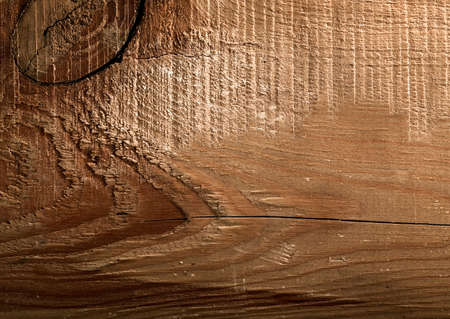 Old wooden desk as abstract backgrounds Stock Photo - 13230940