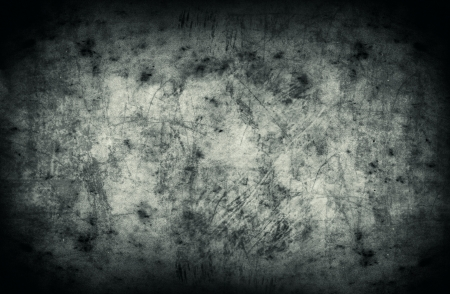 Grunge background with copy space for your design. Real vintage film texture used photo