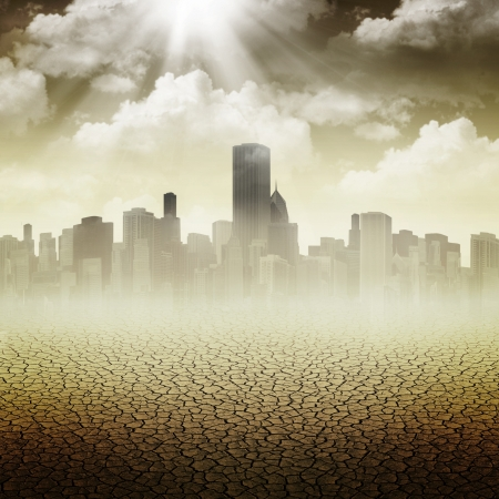 apocalyptic: Abstract Apocalyptic backgrounds for your design