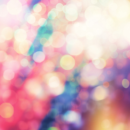 Abstract disco and party backgrounds for your design photo