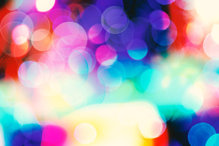 cool backgrounds: Abstract lights. Cool holidays backgrounds for your design Stock Photo