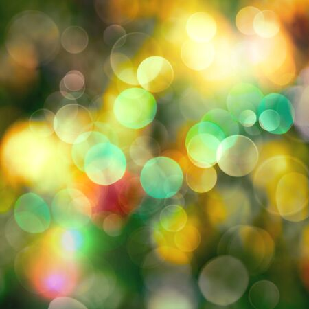 Party and holidays, abstract backgrounds with beauty bokeh for your design